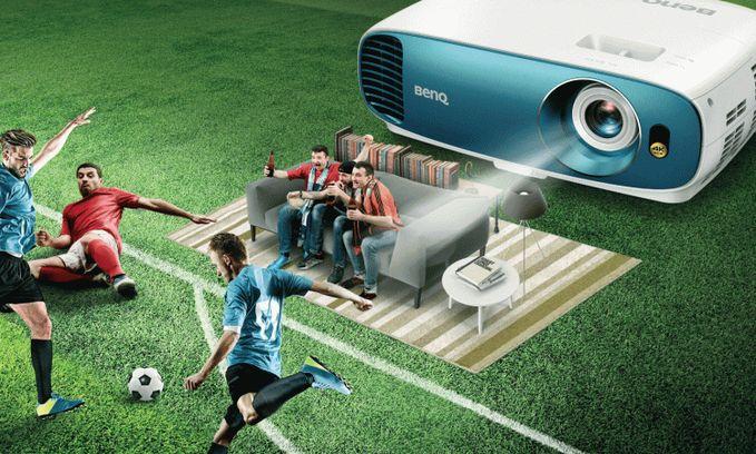 Benq Ht3050 Vs Benq Ht2050 Vs Benq Ht2050a 3d Dlp Home